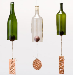 botella 2