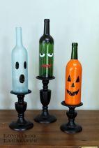 Arreglos de Hallo-Wine