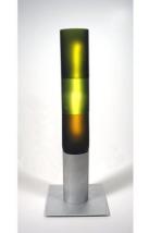 lampara 6