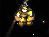 otra lampara